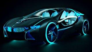 Automobilka BMW plánuje přechod na elektromobily