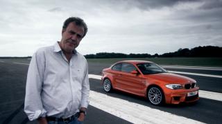 30 drsných citátů Clarksona o autech