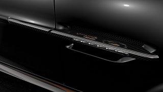 Aston Martin Vanquish S Ultimate 3