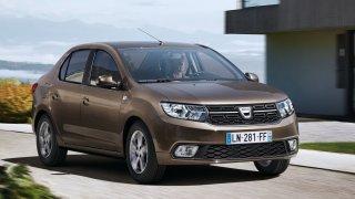 Nových aut do 200 tisíc korun v Česku ubývá. Jsou jen čtyři, nechybí mezi nimi škodovka