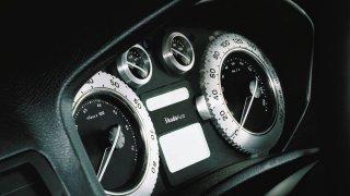 Škoda Tudor (2002)