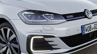 Volkswagen zahájil předsériovou fázi vývoje nové generace modelové řady Golf