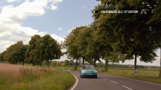 Auto news: Nissan Aryia, Volkswagen ID.3 (repríza)