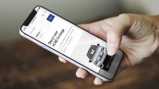 Šílenost, nebo vizionářství? Volvo bude do deseti let pouze elektrické a prodávané jen online