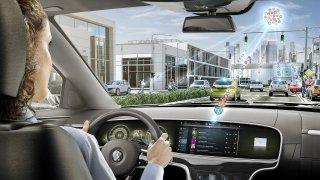 Moje auto, moje data! Podle výzkumu nechce data o svém jízdním stylu sdílet téměř 90 % řidičů