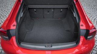 Opel Insignia II
