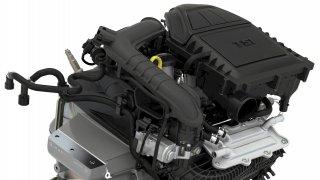 Jak se chovat k motoru, aby dlouho vydržel? Tyto věci určitě nedělejte, pomůžou mu leda do hrobu