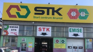 Rusko ruší povinné návštěvy STK. Nově na ně musí jen autobusy a náklaďáky, ostatní dobrovolně