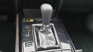 Mazda CX-30 Skyactiv-X AT