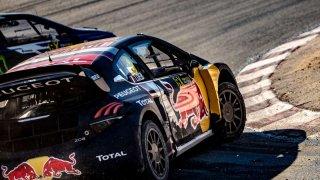 Peugeot začne připravovat elektrické sportovní vozy