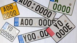Vyřazení vozidla z registru, nebo jeho zánik? V druhém případě musíte doložit ekologickou likvidaci