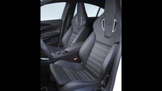 Opel Insignia OPC 3