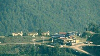 Fotr na tripu 35: Ohrané Alpy, nebo raději exotický Kavkaz?