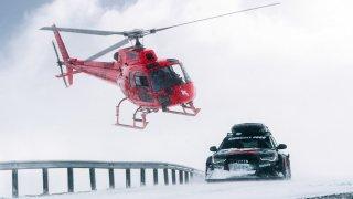 Vzpomínka na Audi RS6 DTM - Obrázek 2