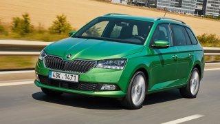 Škoda má podle manažera VW zlevnit auta a postavit se Dacii. Seat bude lovit zákazníky Alfy Romeo