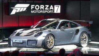 Nejrychlejší Porsche 911 všech dob ještě ani neexistuje auž je vyprodané