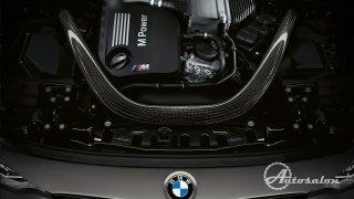 BMW M3 CS I 9