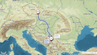 Nebojte se lyžovat v Srbsku ani v Bulharsku. Máme exkluzivní informace i praktické rady