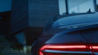 Audi A8 čtvrté generace 4