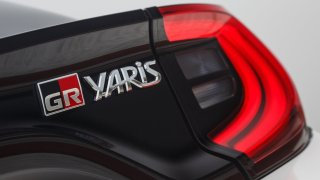 Jeremy Clarkson vybral své Auto roku. Jeho vyvolený je sporťák odvozený od prcka z Kolína