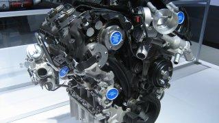 Ekologie vs. spolehlivost dnešních motorů:        11 problémů, které postihují přeplňované malorážky