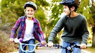 Prázdniny s sebou přináší nejen dětské radovánky, ale také zvýšený počet nehod s účastí nejmenších