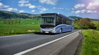 Iveco_Crossway Natural Power 2