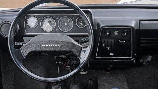 Škoda 742 I