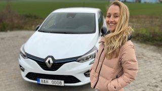 Na nový Renault Clio hybrid se muselo dlouho čekat. Výsledek ale stojí za to