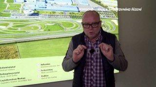 Reportáž: Porsche škola sportovní jízdy v Lipsku