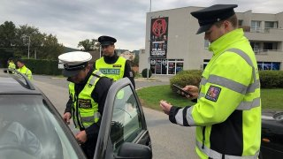 Vláda schválila: Za nezaplacenou pokutu budou policisté nově zabavovat registrační značky