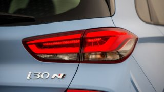 Hyundai představil filozofii své divize N