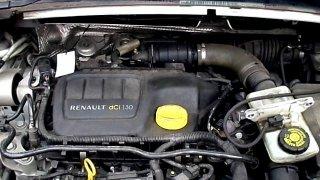 Nejspolehlivější motory nemají Němci, Japonci ani škodovky. Statistika přinesla překvapivé výsledky