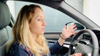 Co mají společného Audi A6 Allroad a Scala?