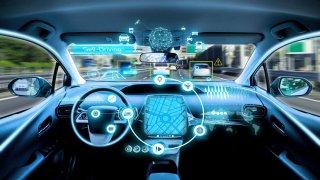 Valeo podepsalo dohodu s Mobileye o novém standardu bezpečnosti autonomních vozidel
