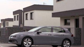 Chytrá konektivita od značky Volkswagen (repríza)