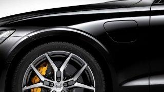 Vozy Polestar Engineered budou mít elektrifikovaný pohon