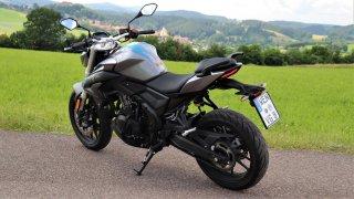 Voge 500R