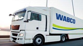 Valeo a WABCO spojují síly