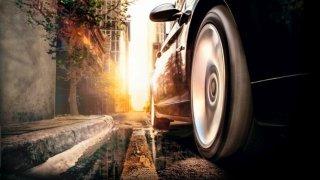 Blíží se přezouvání na letní pneu