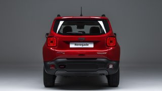 Jeep Renegade Plug-in Hybrid 3