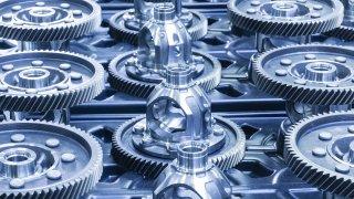 Škoda chce vyrábět převodovku pro hybridní vozy koncernu VW. Pomohlo by to továrně ve Vrchlabí