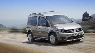 Podívejte se na 30 nejprodávanějších nových aut v roce 2019 v Česku. Dařilo se hlavně SUV