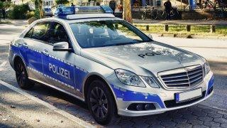 Německé autokluby hromadně kritizují nový a tvrdší bodový systém. Je prý moc přísný