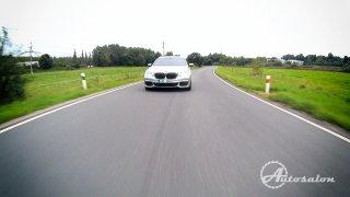 BMW 760 Li M Performance 3