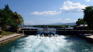 Struga stojí za návštěvu