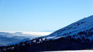 Fotky Fotr na sněhu 8