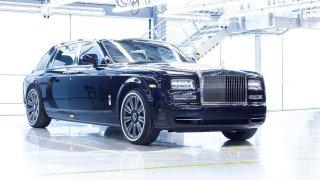 Mapa milionářů. Kde v Česku potkáte nejvíc luxusních aut?