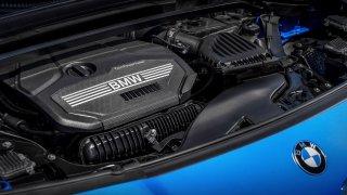 BMW X2 - atlet v dobré kondici 4