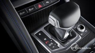 Audi R8 V10 Plus 4